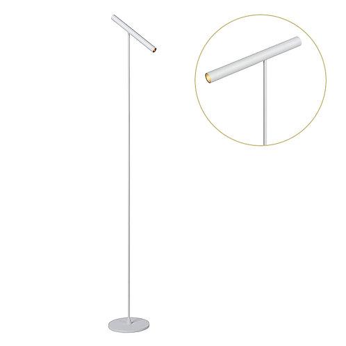 Vloerlamp Stylo | wit