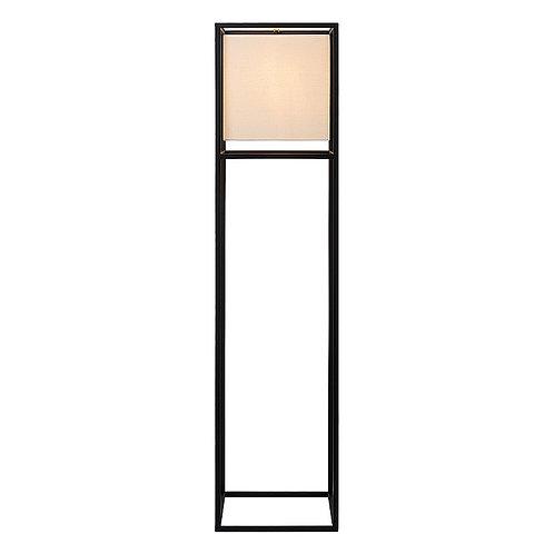 Vloerlamp Akola