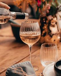 Wijnglas 45cl