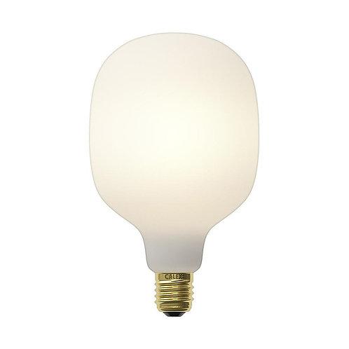 Sala LED - E27 | Calex