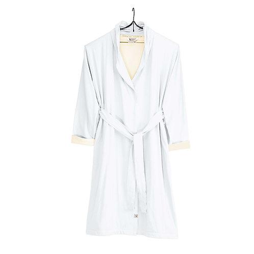 Soft Jersey Robe | meerdere kleuren
