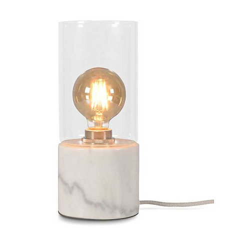 Tafellamp Athens - meerdere kleuren