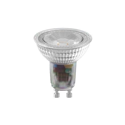 Lamp LED 'halogen look' - GU10
