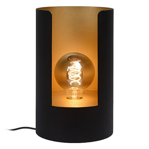 Tafellamp Evora