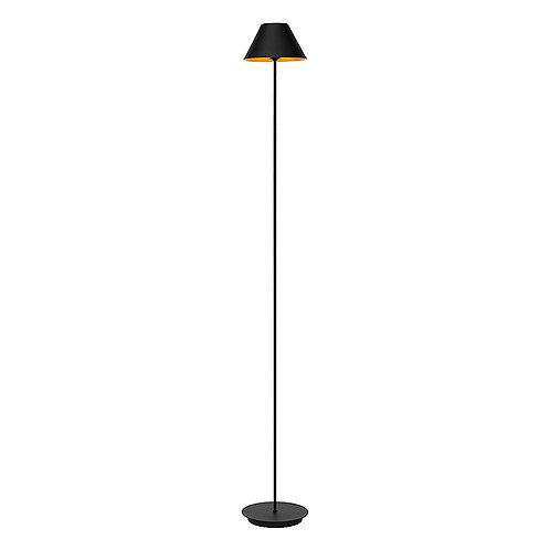 Vloerlamp Kuta