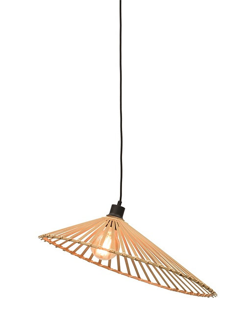 Hanglamp Bromo