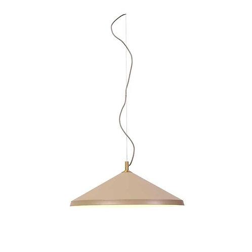 Hanglamp Montreux - meerdere kleuren