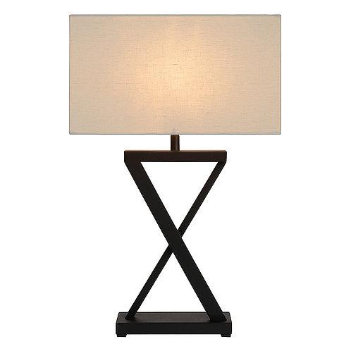Tafellamp Rome