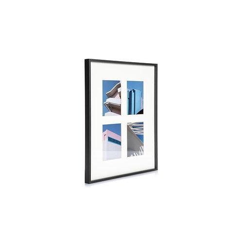 Leon frame (4)