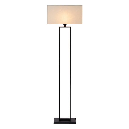 Vloerlamp Paula