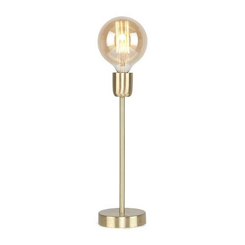 Tafellamp Cannes - goud