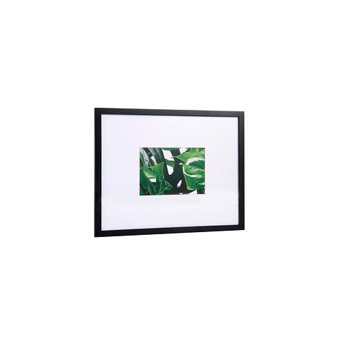 Vitro frame 13x18