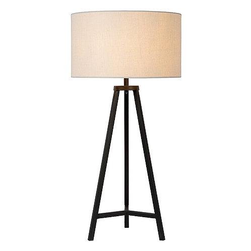 Tafellamp Toledo