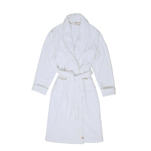 Home Robe Wit