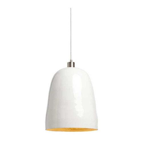 Hanglamp Saigon - meerdere kleuren