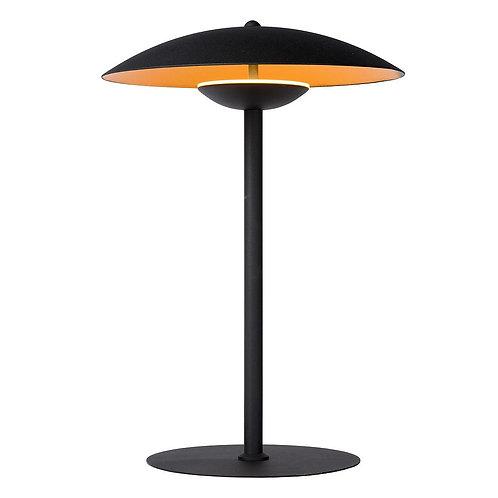 Tafellamp Tamak