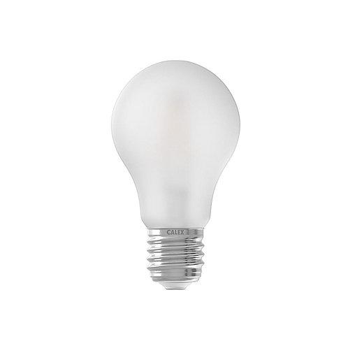 Standaardlamp filament LED - E27 | Calex