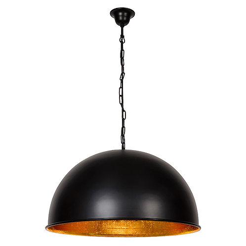 Hanglamp Doyle