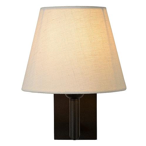 Wandlamp Finn