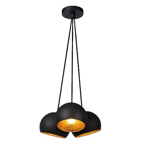 Hanglamp Commono