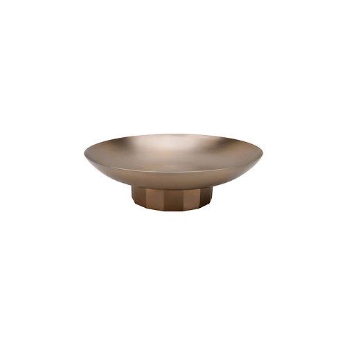 Doric Bowl - meerdere kleuren