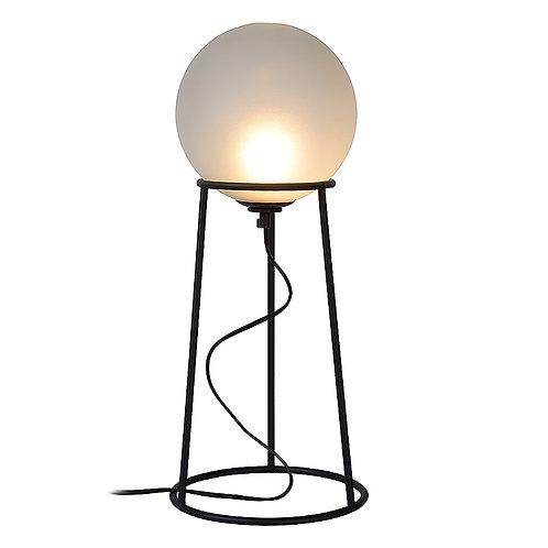 Tafellamp Astor