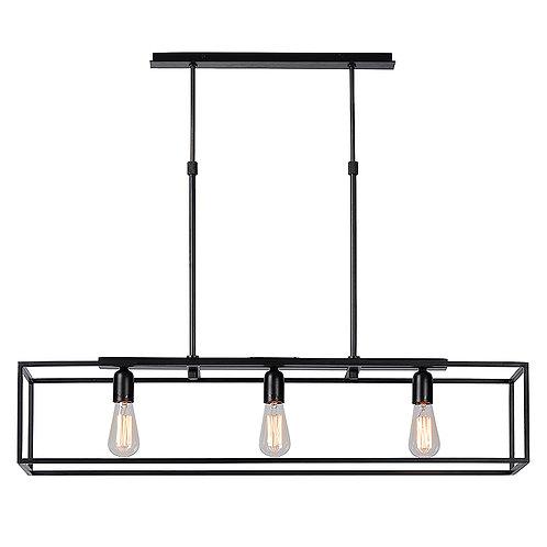 Hanglamp Dixon 100