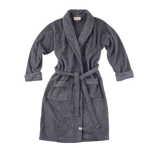 Home Robe Antraciet
