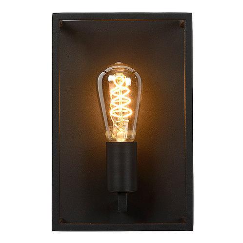 Wandlamp Dixon | 1