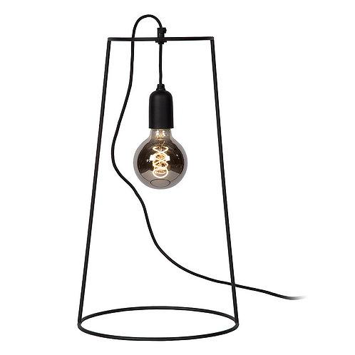 Tafellamp Berger
