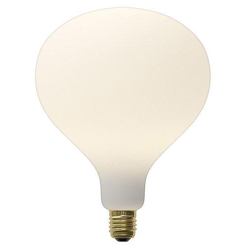 Kumla LED - E27 | Calex