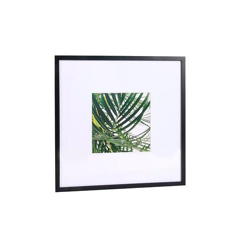 Vitro frame 20x20
