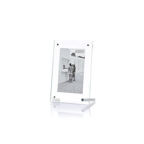 Level frame 21×15