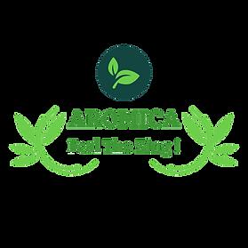 AROMICA TEA
