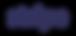 Stripe logo - slate_lg.png