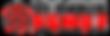 Virtue_Sense_Logo%20(1)%20(2)%20(1)_edit