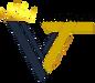 Full final VT Logo.png