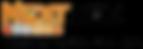 nextgen_03-removebg-preview.png