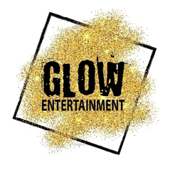 Glow Entertainment