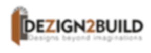 dezign2build-logo2-2_edited.png
