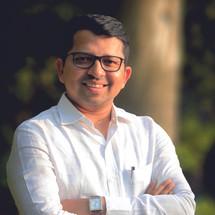 Sujay Santra