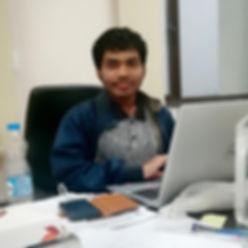 bikash photo.jpg