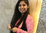 Nishtha Khanduja