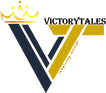 Full final VT Logo.png