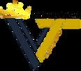 VictoryTales