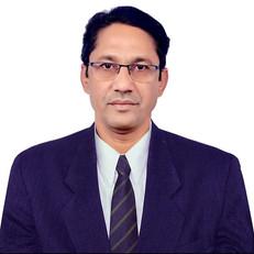 Er Dilip Zade