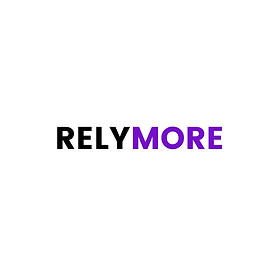 RelyMore