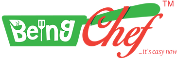 Being Chef Logo.png