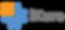 iKure logo.png