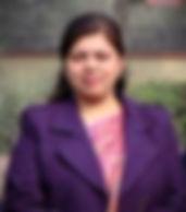 Jyoti Kapoor | Founder & CEO | VictoryTales